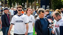 Oxford English Dictionary updates definition of 'Yid'