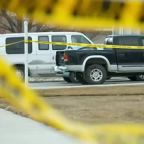 Teen charged with murder of four family members in Utah