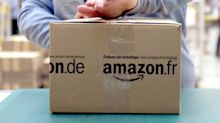 Amazon failing to stem 'flood' of fake reviews – Which?