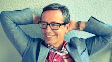 From 'Pelican West' to Key West: Haircut 100's Nick Heyward premieres nature-themed 'Perfect Sunday Sun' lyric video