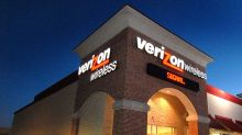 Verizon Upgraded, Telecom Rally Continues On Tax Reform, AT&T Rises