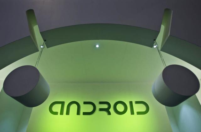 New strain of Android malware is 'virtually impossible' to remove