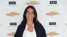 Makeup guru Bobbi Brown reveals her top six favorite products from Walmart