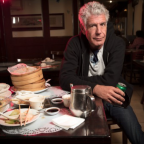 Anthony Bourdain Did Not Have Drugs in System at Time of Death, French Official Says