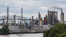 Biggest East Coast Refinery to Close, Driving Up Fuel Prices