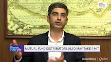 Mutual Fund Experts Decode The Implications Of SEBI Lowering Expenses For Stakeholders