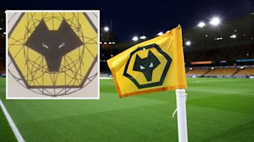 Pensioner could be forced into bankruptcy by Wolves
