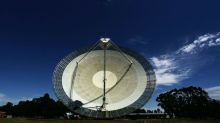Artificial intelligence detects 72 mysterious radio signals from deep in space
