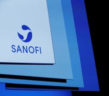 Sanofi, GSK to supply vaccine doses to WHO-backed alliance