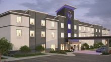 Sleep Inn Finishes Strong 2017 With Substantial Increase In Franchise Agreements