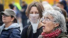 Polen verhängt landesweite Beschränkungen wegen steigender Corona-Fallzahlen