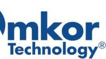 Amkor Declares Quarterly Dividend