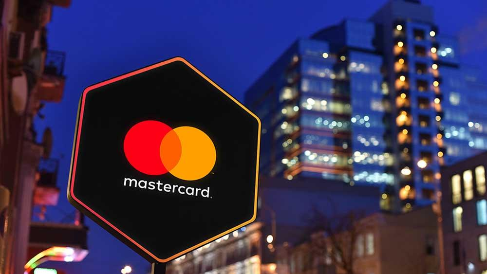 News post image: Long-Term Leader Mastercard Soars Despite Warning On Coronavirus Impact Again