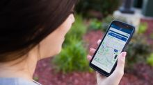 Delivery Dominance: Domino's® Pilots GPS Delivery Tracking in Phoenix