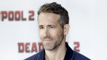 Ryan Reynolds Developing R-Rated 'Home Alone' Revamp Called 'Stoned Alone'