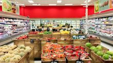 11 Target Grocery Hacks From Expert Shoppers