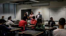 Suding: Wochenlanger Schulausfall wegen Corona-Krise darf sich nicht wiederholen