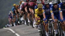 S'ils ne sont plus dopés, pourquoi les coureurs du Tour de France roulent-ils toujours aussi vite?