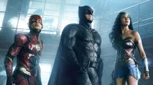 Warner Bros demanded that Justice League be under two hours long
