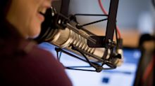 How Entercom expects its stock to climb out of five-year low