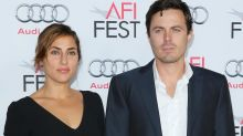 Casey Affleck Officially Divorced from Summer Phoenix After Private Settlement