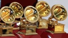 Grammy Awards Eliminate 'Secret' Nominating Committees