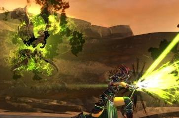 Neverwinter: Rise of Tiamat goes live today