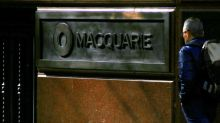 Macquarie prepares intel analytics seller Nuix for $1.5 billion IPO