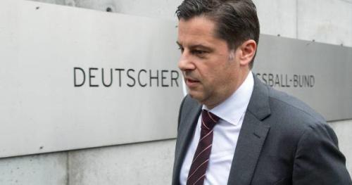 Foot - ALL - La Bundesliga préoccupée par la suprématie du Bayern Munich