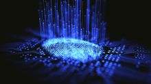 NatWest becomes first UK bank to unveil credit card using fingerprints