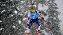 Companies Powering the Winter Olympics: 3 Stocks to Buy Now