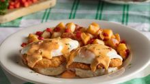 Cracker Barrel Old Country Store® Introduces Southern Bowls