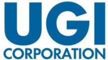 UGI Declares Common Dividend