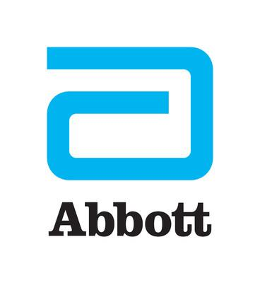 Abbott's FreeStyle® Libre 14 Day Flash Glucose Monitoring System Now Approved in U.S.
