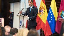 Venezuela, la patata caliente que el gobierno de Sánchez prefiere no tocar