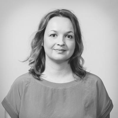 Ann-Catherin Karg