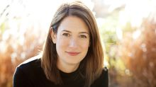 'Utopia' lands series order at Amazon, creator Gillian Flynn inks overall deal at studio