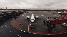 中銀航空租賃可作長線收息之選?