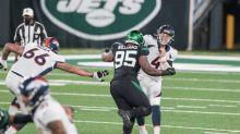 Foot US - NFL - Les Denver Broncos s'imposent chez les New York Jets