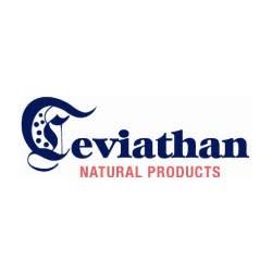 Leviathan Natural Products Increases Value of Debt Facility