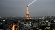 Paris Bank Traders Go on a Ruinous Losing Streak