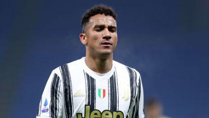 Il Bayern Monaco pensa a Danilo per la difesa: la risposta della Juventus