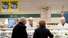 Supermercati: Esselunga vince per utili, Coop al palo