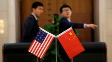 Trump threatens tariffs on all $500 billion of Chinese imports