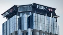 HSBC Cost Containment Efforts on Track, Revenue Woes Linger
