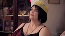Gavin & Stacey Christmas Special: Nessa's Most 'Nessa' Moments