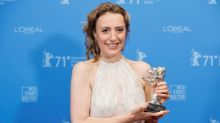 Maren Eggert mit Silbernem Bären auf Berlinale ausgezeichnet