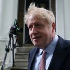 Johnson pledges to 'end the digital divide' by 2025