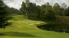 (SLIDESHOW) N.C. Golf Panel unveils list of state's top golf courses