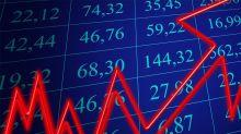 Wall Street: i compratori non finiscono